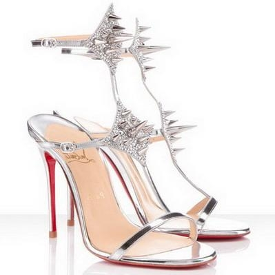 christian louboutin uk 2013 latest style Outlet Online 70% OFF